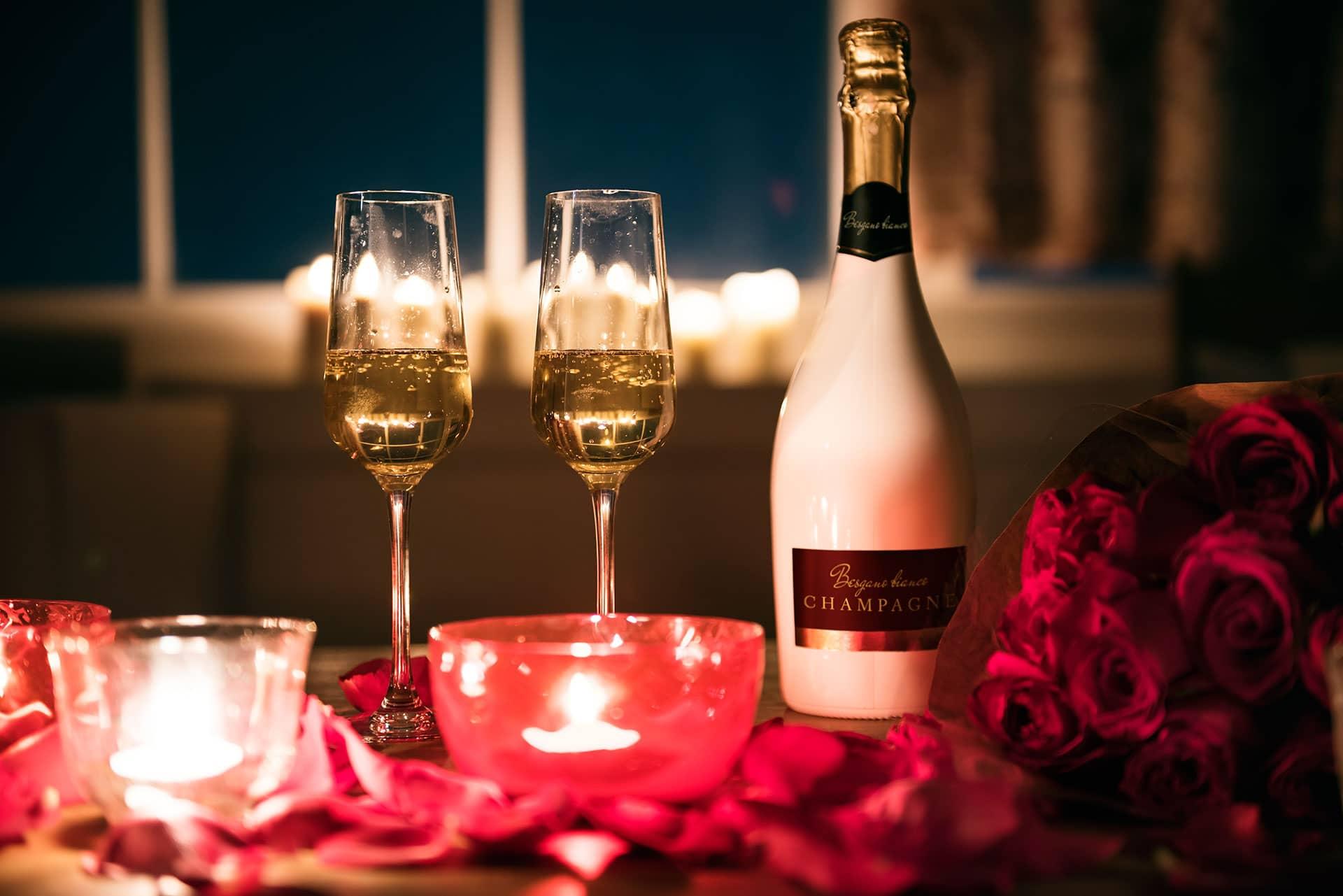 valentine-39-s-celebration-PEH724J