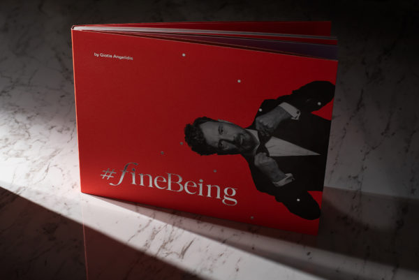 the-book-eng1